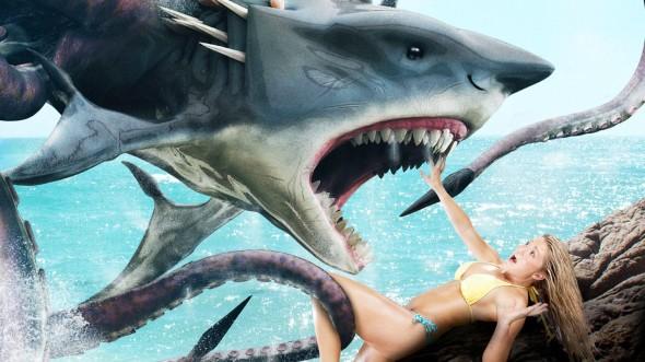 sharktopus-2