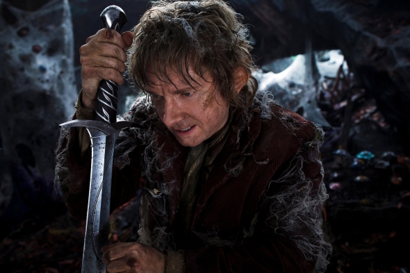 The-Hobbit-TDOS-01-Bilbo