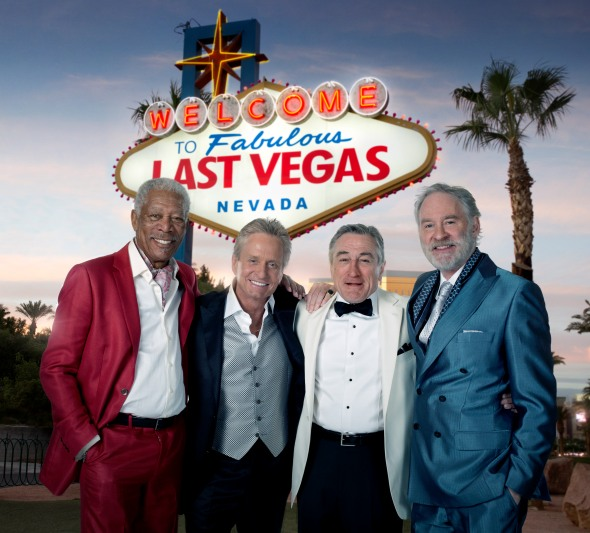 last-vegas-morgan-freeman-robert-de-niro-michael-douglas-and-kevin-kline