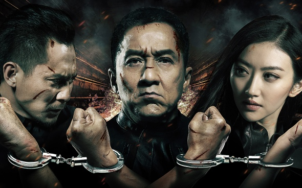 jackie_chan_police_story_2013-wide
