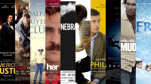 best-movies-2013